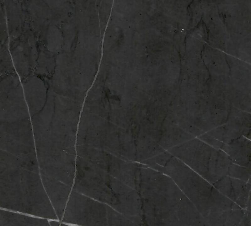 offizielle Seite vollständig in den Spezifikationen neues Design Grigio Armani